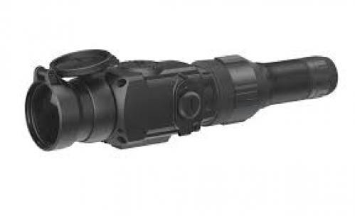 Pulsar Thermion XP50,Pulsar Trail LRF XP50,Core FXQ55