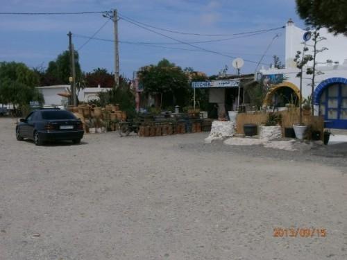 Location chambre proche Essaouira