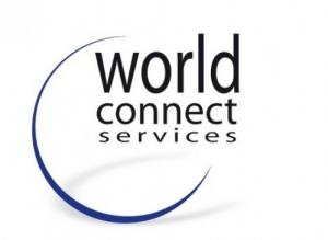 World-Connect services informatiques