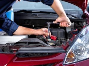Mécanicien à domicile réparation dépannage