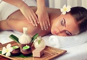 Massages manuels Thérapeutiques Bien-être