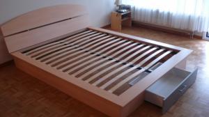 urgent vends meubles à bons prix
