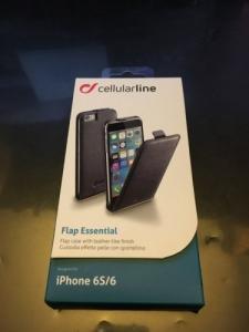 Fourre pour IPhone 6 neuve.