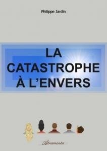 La Catastrophe à l