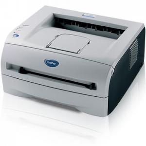 Imprimante Laser Brother HL-2030