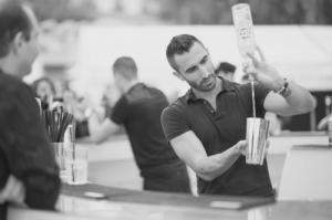 Barman pour vos soirées-Style and Drinks