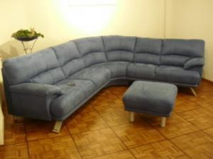 a vendre grand canapé d angle