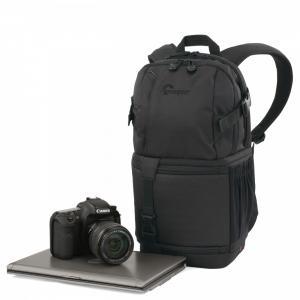 SAC LOWEPRO DSLR Vidéo Fastpack 150 AW