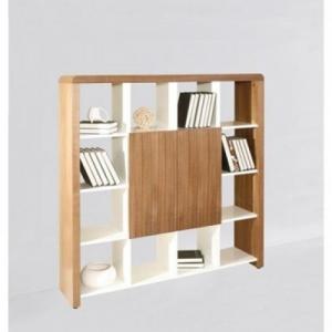 . Bibliothèque Isola .