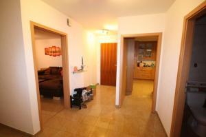 Appartement 4.5 pces à Ardon
