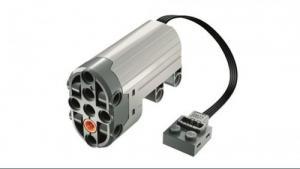 Lego Servomoteur Power Functions 88004