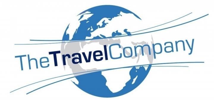 Travel Concierge avec The Travel Company