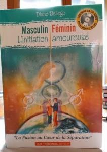 Masculin Féminin, l