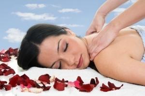 Massages Californien ou Thai