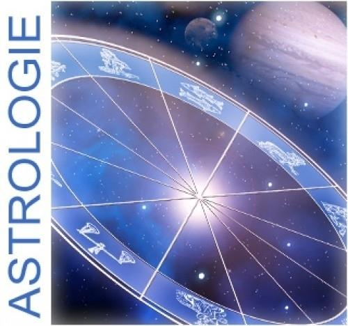 Annonces Voyance - Astrologie, annonce Voyance - Astrologie en ... 61f909a24806