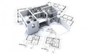Collaboration avec architecte ou dessin.