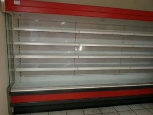 je vend tout les matériels  frigo
