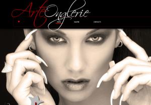 Arte Onglerie - Faux Ongles GEL-Lausanne