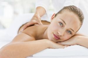 Excellents massages de relaxation,détente pour femme