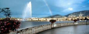 Travaux de rénovation région, Genève et Neuchâtel