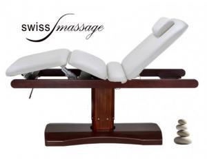 Table de massage Wellness Spa