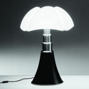 Lampe Martinelli Luce, Pipistrello