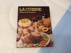 lamcuisine simple et economique