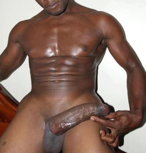 sexe homme noir wannonce var