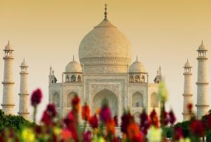 Tour Opérateur en Inde |  Jodhpur Voyage