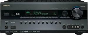 Onkyo TX-SR707Ampli-tuner home cinéma