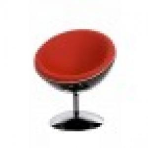 Destockage, fauteuil Spacio .
