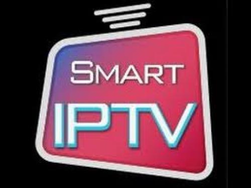 TV par Internet Streaming
