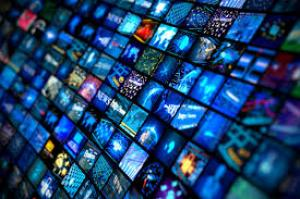 TV par Internet Streaming