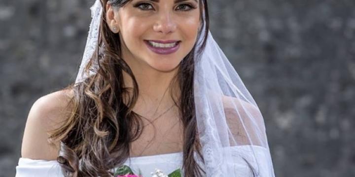Photographe mode et mariage