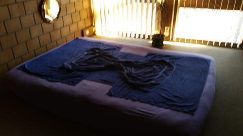 Authentiques Tantra Massages