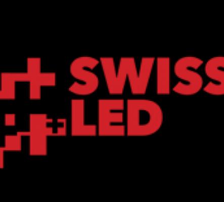 Team Leader Sales - Switzerland