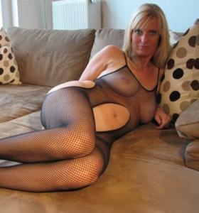 Sexcam by xmeetgirls