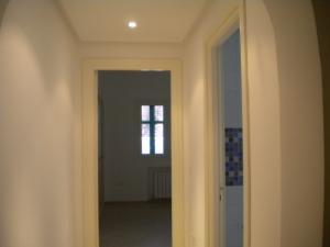 Appartement de 115 m² à Yasmin Hammamet