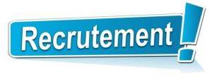 Recrutement: Facteurs, Colporteurs et Installeurs de PLV