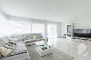 Collombey, spacieux appartement récent de 4.5 pièces