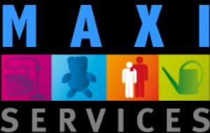 Maxi Services à Domicile