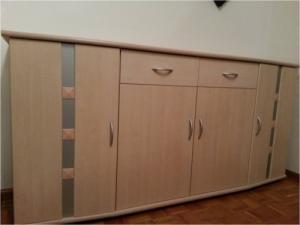 joli meuble en très bon état