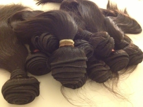 Coiffure Africaine Et Tissages A Morges  Joomil.ch