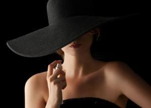 Je vends des parfums Homme/Femme 50ml