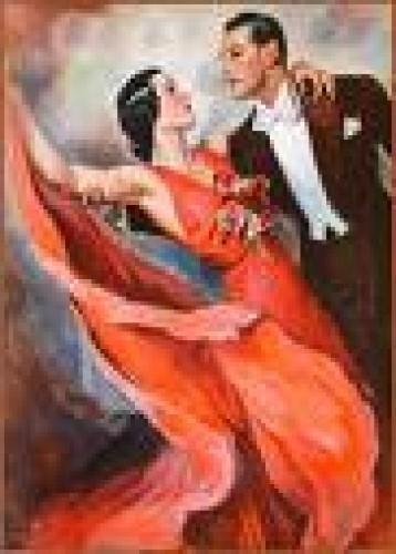 Cours  mariage privé  Montreux  2019