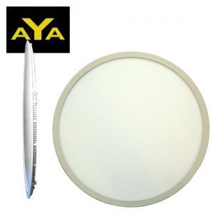 Panel LED circulaire Φ600mm 48W règlabl