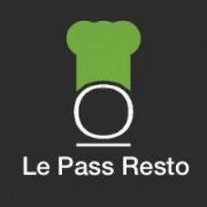 """Gagnez des """"Pass"""