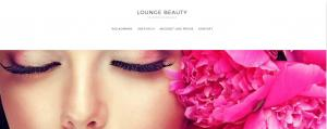 BeautyLounge   Salon de Beauté    Schönheitssalon