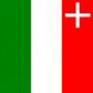 Groupe JAZZ Neuchâtel 079 569 21 92 band