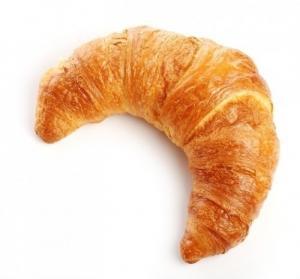 Café et croissants offerts ! Mardis et Jeudis dès 7h30
